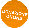 Button donationeonline