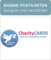 Button charitycards