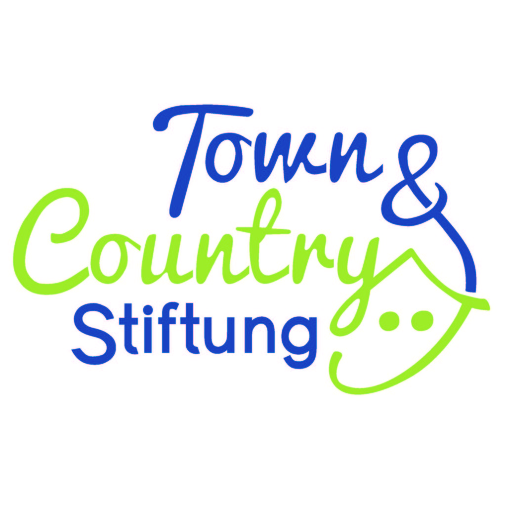 Logo Town Country Stiftung 1024x1024